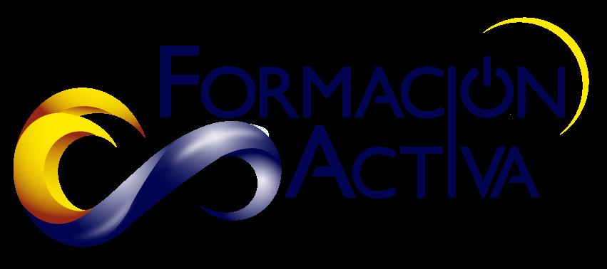 Instituto Formación Activa