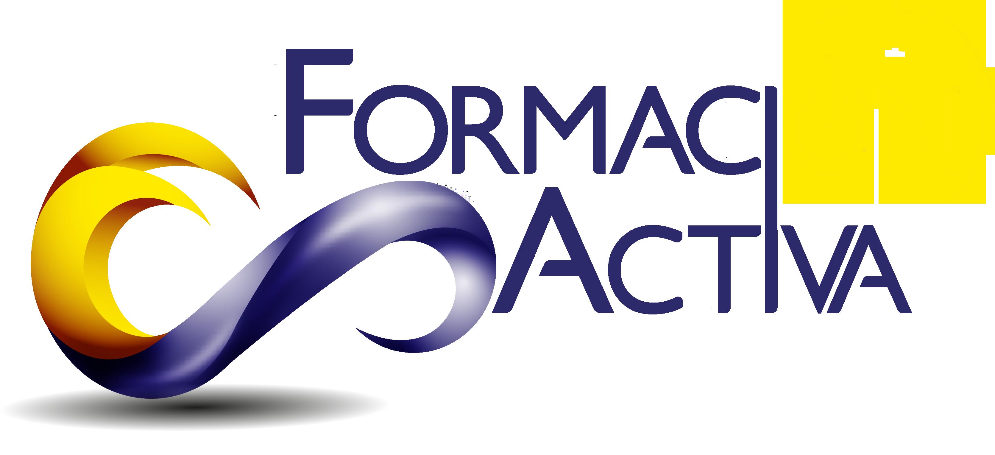 Formacion Activa
