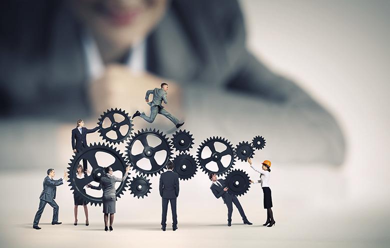 Las 4 grandes diferencias entre capacitación y desarrollo